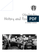 Starbucks-Complete-Training-Manual.pdf