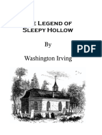 american-short-fiction-001-the-legend-of-sleepy-hollow.pdf
