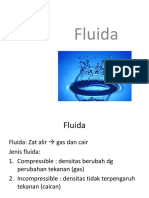 fluida kesmas