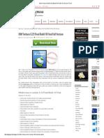 IDM Terbaru 6.pdf