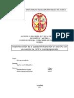 Informe_DivisiónMicroprograma