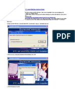EWA-net EPC WIS Installation Instructions.pdf