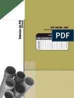 Tuberias de pvc.pdf