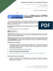 2016-circular-17.pdf