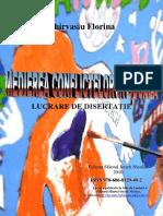 Medierea_conflictelor_in_scoala.pdf