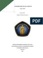 artikel MKL Alan (1).docx