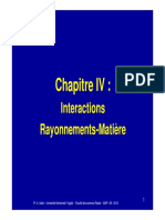 Cours Phy Nu Chap IV.pdf