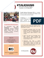 TalkHang-Event-Primer.pdf