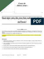 Ba-elements simples-EC2.pdf