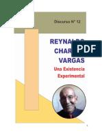 REYNALDO CHARRES VARGAS