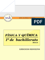 b1fq-resueltos.pdf