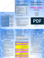 Leaflet_PPDS_UNS_Tahun_2017_Periode_II.pdf