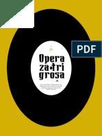 Opera za tri grosa-1412139472242.pdf