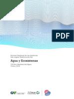 CAF Agua y ecosistemas America del Sur.pdf