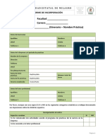 1 Informe Incorporacion 25-11