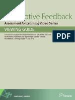 ViewingGuideFeedbackAfLVideoSeries.pdf