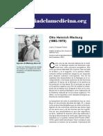 warburg.pdf