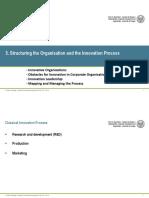171020 Corporate Innovation Slides Intro 3-4.pdf
