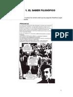 Tema 1. El saber filosófico.pdf