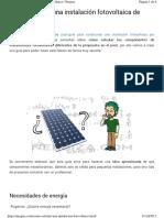 como-calcular-una-instalacion-fotovoltaica-.pdf