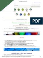 Programa Practicas Qufi