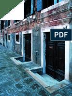 Venezia e i Rialzi