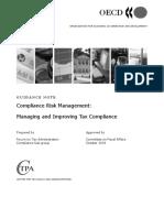 5MIMP_OECD_CRM_2004.pdf