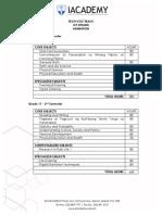 imba.pdf