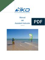 Aitc-plus Manual v6.0 Esp