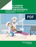 Livro - Eixo 2 - Cirurgiões-dentistas.pdf