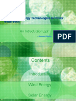 renewable-energy-intro-.pdf