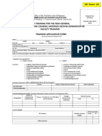 Training Applcn Form Modified.doc