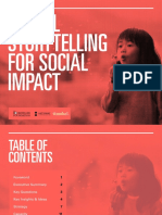 Digital Storytelling for Impact by Rockefeller Foundation.pdf