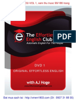 271399759-DVD-1-ORIGINAL-EFFORTLESS-ENGLISH-Sach-xem-truoc-PDF.pdf