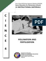 14_Pollination and Fertilization