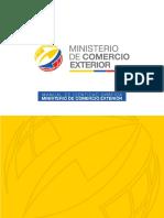 Manual de Identidad Del MCE