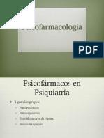 Farmacos Portales