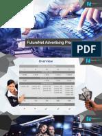 futureadpro marketingplan en