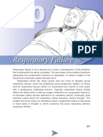 chapter-20-respiratory-failure.pdf
