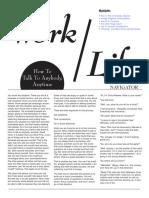 navig_03_05.pdf