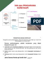 Sarana 1 2016.pdf