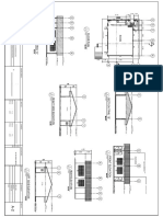 Blue Print A2.pdf