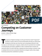 305127729Competing-on-Customer-Journeys.pdf