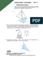 Laboratorio de Vectores y Fuerzas-1