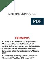 01_Introdução.pdf