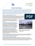 Basics of Gas Flaring.pdf