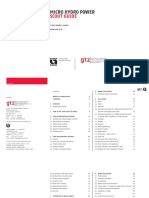 Hydro power guide.pdf