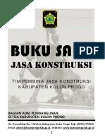 BUKU_SAKU_JASA_KONSTRUKSI_TIM_PEMBINA_JA.pdf