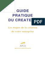 guide_pratique_du_createur_2014.66381.pdf
