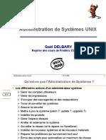 Administration de Systemes UNIX.pdf